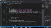 stb library maintainence programming - YouTube