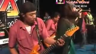 Dangdut Koplo SERA - Goyang Morena - Full Album