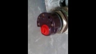 Электробатарея своими руками из чугунной батареи(, 2016-04-25T18:03:08.000Z)
