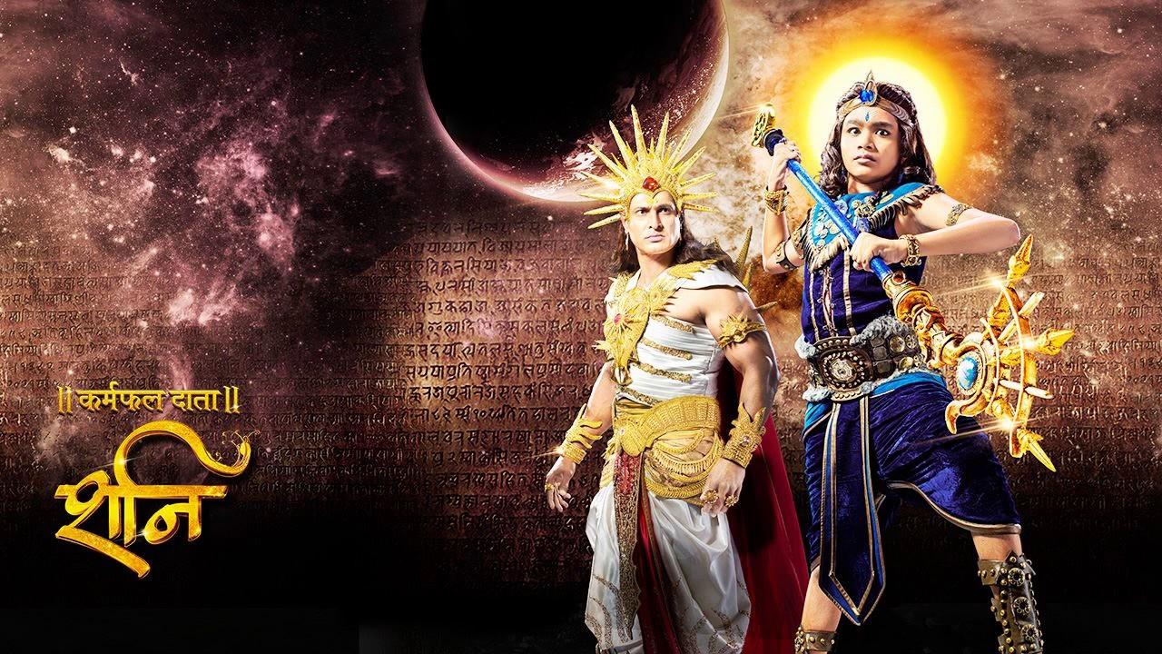 Image result for नीलांजन समाभासं रविपुत्रं यमाग्रजम छायामार्तंड
