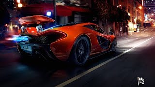 Car Music Mix 2017 🔥Bes Electro House Bass Boosted & Melbourne Bounce Music Mix 2017