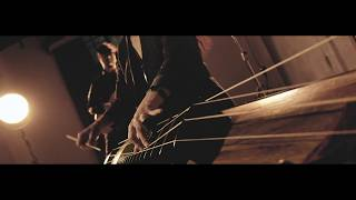 Black String: Sureña, Album: Karma