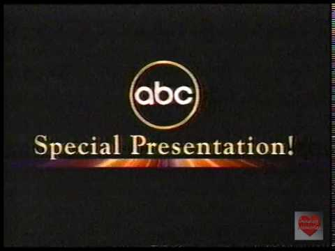 ABC Special Presentation | 1996