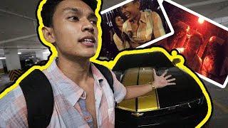 katas-ng-youtube-camaro-asylum-manila-experience