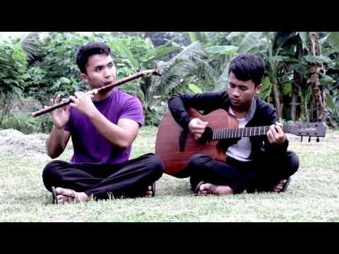 Sandiwara Cinta Instrumental By Umar & Fahim