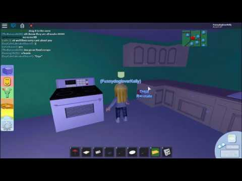 the-neighborhood-of-robloxia,how-to-cook-food-and-more