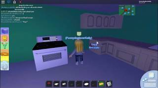 The Neighborhood of Robloxia,HOW TO COOK FOOD AND MORE