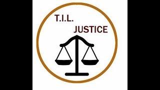 The Broken Promise to TIL Tenants @TILJustice