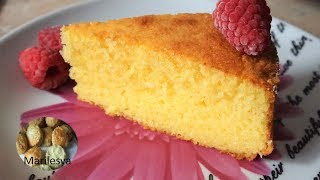 ТВОРОЖНЫЙ МАННИК без муки,просто вкуснота! Semolina Cake