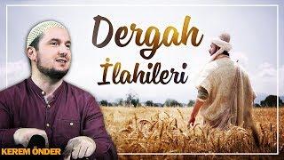 Ey aşık-ı dildade & Can yine bülbül oldu / Kerem Önder & Abdülaziz Atmaca