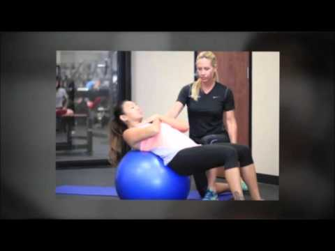 Huntington Beach Chiropractor | Health Pro Wellness