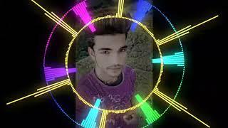 TU MERA HAI SANAM LOVE SONG (DJ SAGAR RATH)HI FRIEND'S SUBSCRIBE THIS CHENAL AND LIKE SHARE
