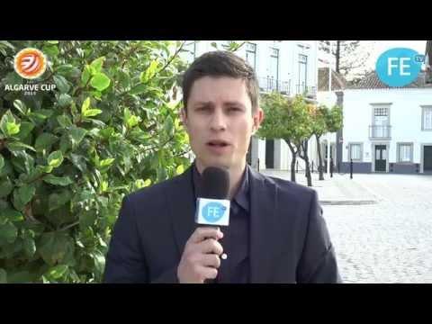 Direct Algarve, émission du 4 mars 2015