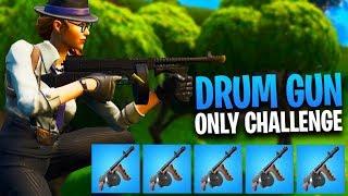 drum-gun-only-challenge-w-ninja-fearitself-madruski-fortnite-battle-royale