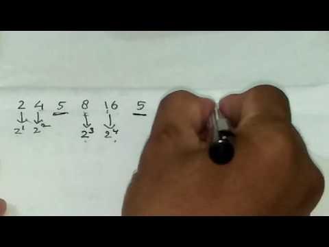 cara-menghitung-soal-deret-bilangan-|-contoh-soal-psikotes-pln