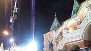 видео Собор Василия Блаженного. Москва