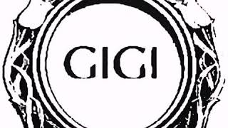 Download Mp3 Gigi Khilaf