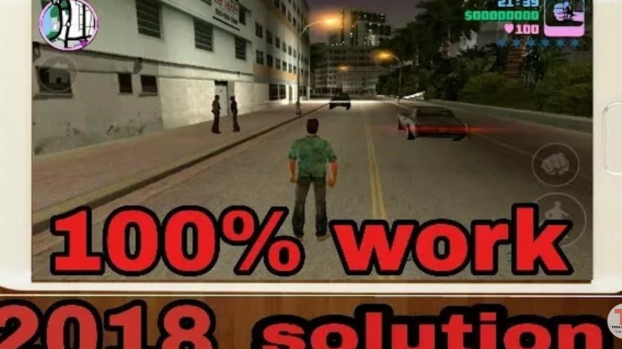 gta vice city free download for pc uptodown