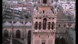 Imperio de Triana - ¿Dónde vas, Alfonso XII?