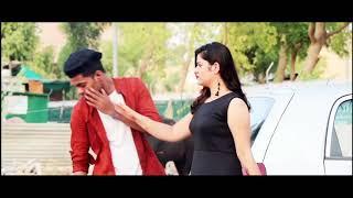 Bewafa haa tu 💔💔(new hindi)💔💔albom song 2018
