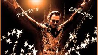 Tiesto - Club-Life - Podcast - 331 (Offcial music video)