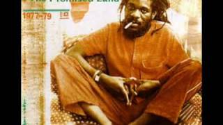 Dennis Brown  -  Why Can