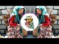 Download Koma Demsal & Puşili - Baran Bari ( Trap Remix ) MP3 song and Music Video
