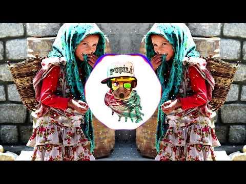 Koma Demsal & Puşili - Baran Bari ( Trap Remix )
