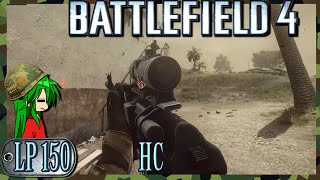 BATTLEFIELD 4 - Oman ~ #150 BF4 Multiplayer German Gameplay [1080p|60FPS]