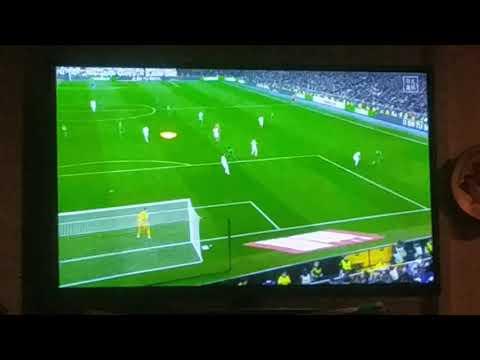 Bayern Munich Hannover Live Stream