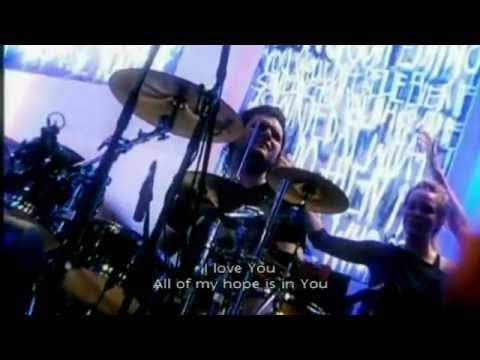 Hillsong United - Take All Of Me - Majesty