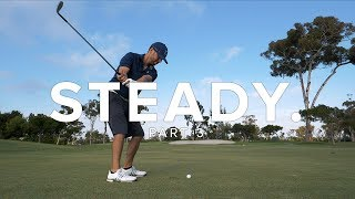 GRINDING OUT THE LAST 6 HOLES - SAN DIEGO COUNTRY CLUB // PART 3 (4K)