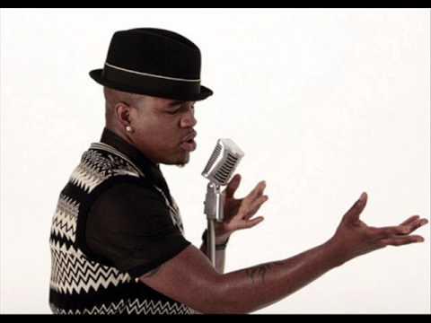 Neyo Ft Jadakiss & Fabolous  One In A Million Remix