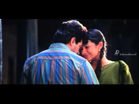 Madhu Balakrishnan Tamil Hits