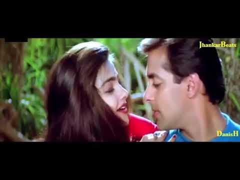 Ek Munda Meri Umar HD  with Eagle Jhankar...