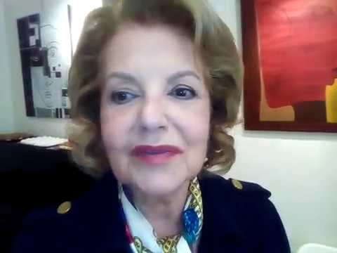 VIDEO HOUARI BOUMEDIENE GRATUIT