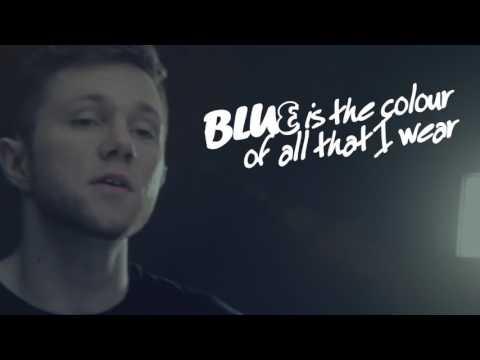 Blue (Da Ba Dee) - Acoustic by Adam Christopher & We Rabbitz