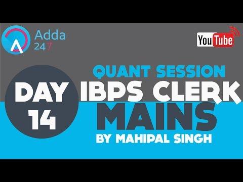 Session on DEMONETIZATION DI BY MAHIPAL SINGH