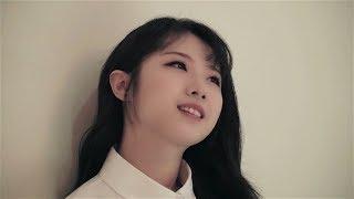이달의소녀탐구 #388 (LOONA TV #388)