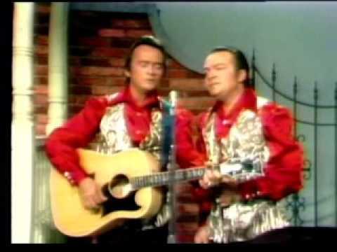 Wilburn Brothers - Guest, Jack Greene & Jeannie Seely