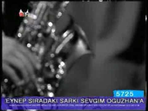Orhan ölmez - Damla Damla 2008   www.hazalim.de