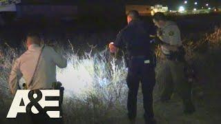 Live PD: Bailed in a Bush (Season 4) | A&E