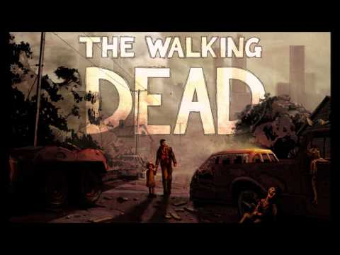 The Walking Dead Game OST19 take us back