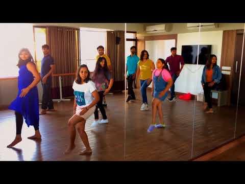 Golmaal Again | Bollywood Dance...