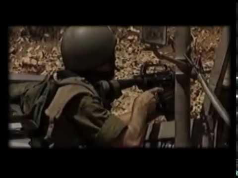 מלחמת לבנון השניה - קרב הגבורה בבינת ג'בל