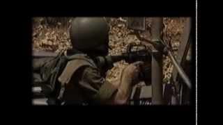 מלחמת לבנון השניה - קרב הגבורה בבינת ג