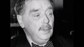 H. G.  Wells - A short biography