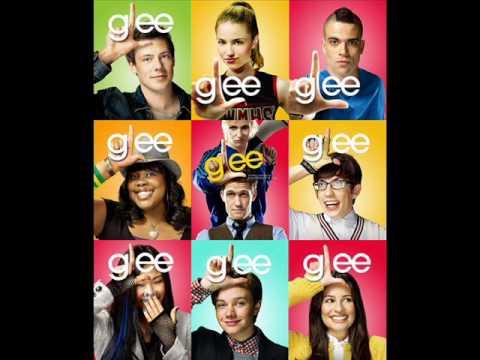 Imagine-Glee+Lyrics+ FREE DOWNLOAD