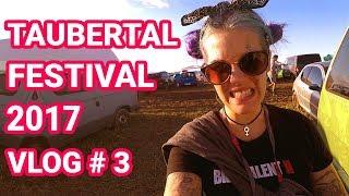Baixar TAUBERTAL FESTIVAL VLOG TAG 3 - Flunkyball & Billy Talent || Schruppert