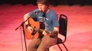Elliott Smith - 18 - Pitseleh